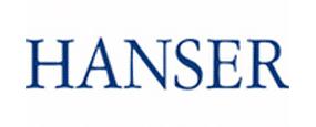 Carl-Hanser Verlag GmbH & Co. KG